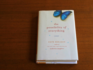 Book Review: The Possibility of Everything