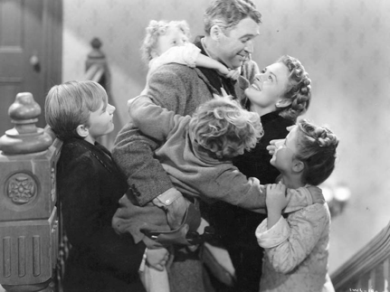 it s a wonderful life movie