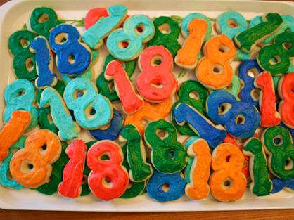 18th birthday ideas for boys
