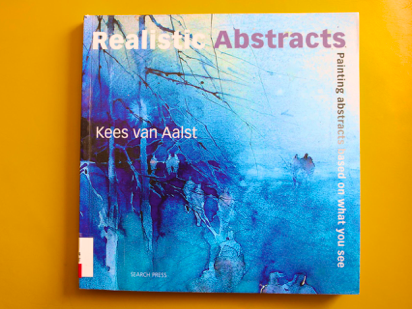 book review Realistic Abstracts