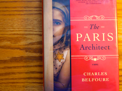 Paris Architect review