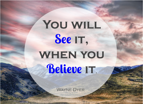 Wayne Dyer Quotes, Wayne Dyer Memes, Wayne Dyer Tribute