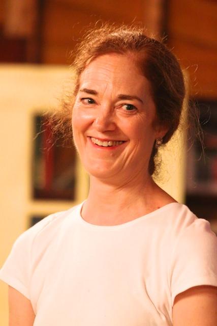 Karen Montanero