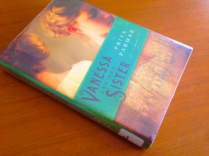 Vanessa and Her Sister (Book Review)
