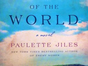 News of the World (Book Review)