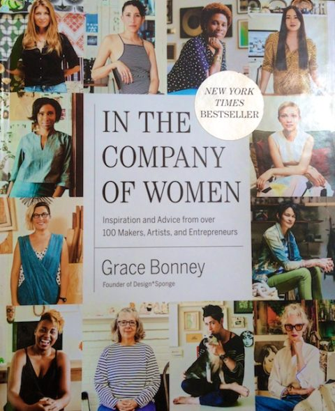 In the Company of Women (Book Review)