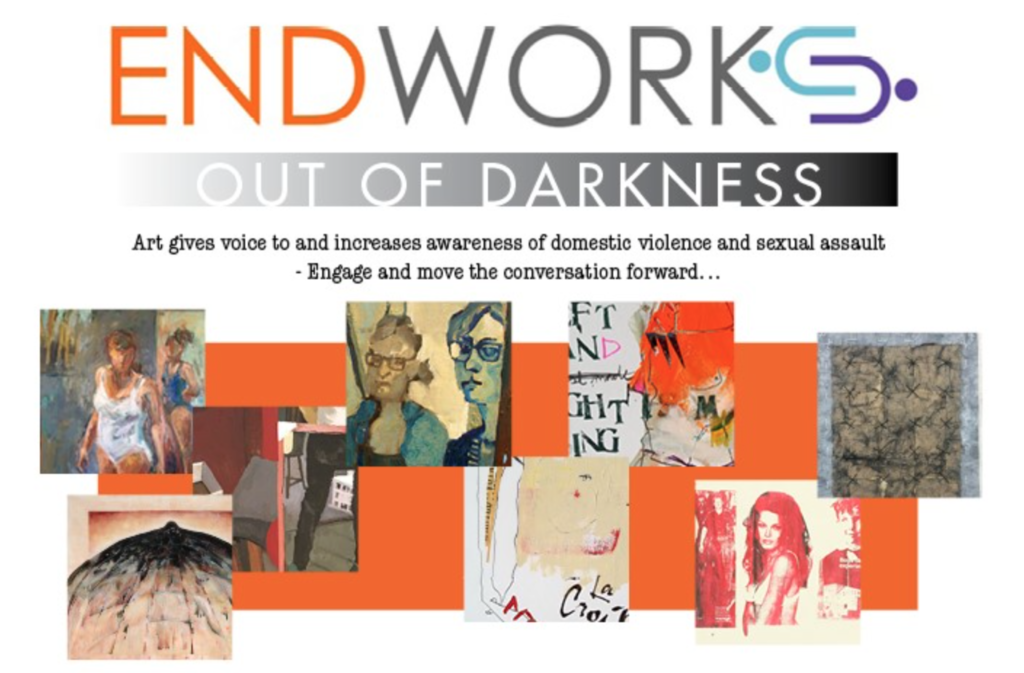 EndWorks: Out of Darkness Show