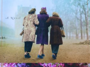 Lilac Girls (Book Review)