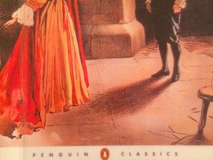 Man in the Iron Mask (Book Review)