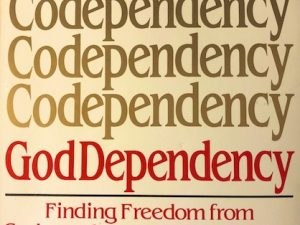GodDependency (Book Review)