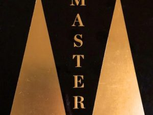 Mastery (Book Review)