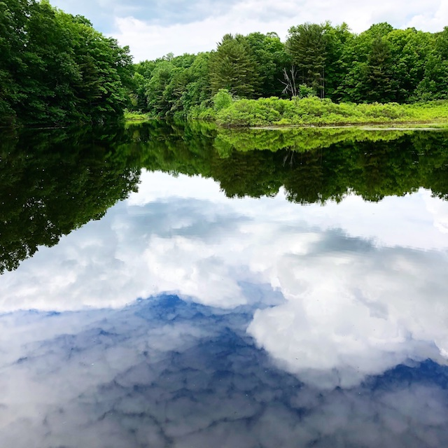 Quotes About the Unreality of Matter