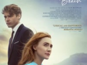 On Chesil Beach (Movie Review and Sex Talk)