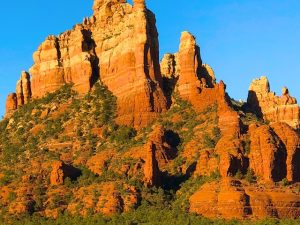 Other Sedona Photos