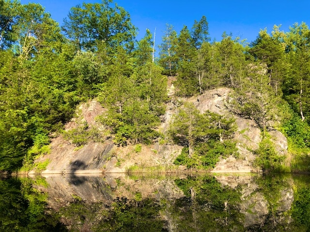 Summer is Waning at the Quarry Swimming Hole (Photos)