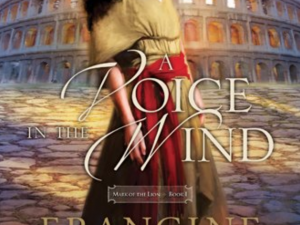 Mark of the Lion Series (Book Review)