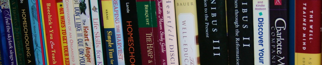 how to homeschool books, homeschool philosophies, homeschooling philosophies, the well trained mind book, Charlotte mason education, charlotte mason books, whole hearted child, wholehearted child, educating the wholehearted child, educating the whole hearted child, visual spatial learners, visual spatial learning style