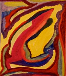 Polly Castor Box-a-Day Art Journal-www.PollyCastor.com