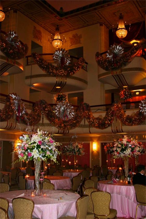 Waldorf Astoria-PollyCastor.com
