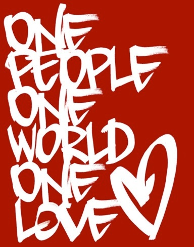 One-Love-Posters_i7166314_