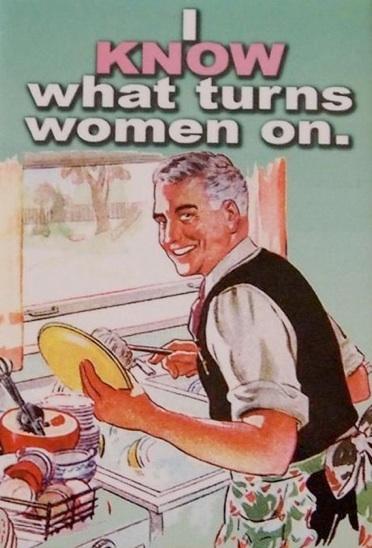 men-in-the-kitchen-38088