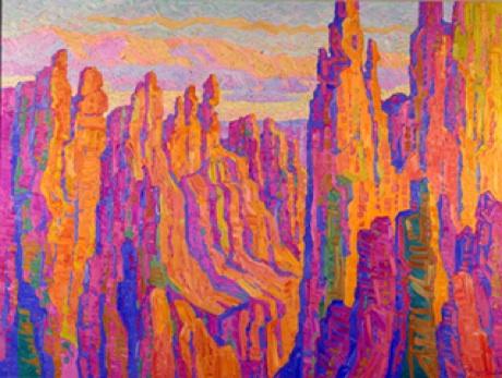 urlsa=i&rct=j&q=birger+sandzen&source=images&cd=&cad=rja&docid=Hy32lNmXn9qu9M&tbnid=dT9V7dUxmz1v3M-&ved=0CAUQjRw&url=http3A2F2Fwww.artslant.com2Fla2Fevents2Fshow2F102975-colors-of-the-west-the