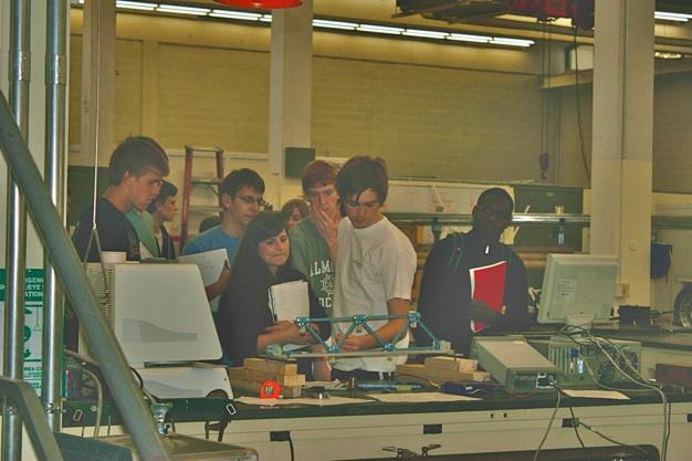 brown engineering school