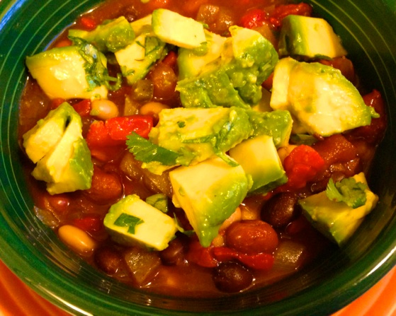 crock pot chile,crock pot chile recipe,easy crock pot chile