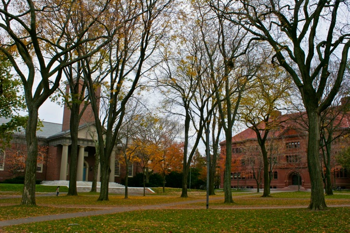 from homeless to Harvard