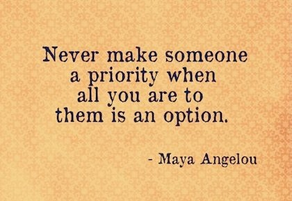 20-beautiful-maya-angelou-picture-quotes