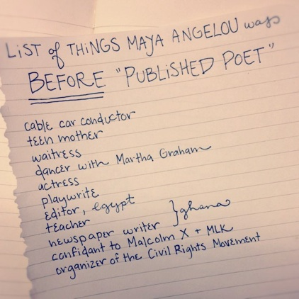 list-of-things-maya-angelou-was-before