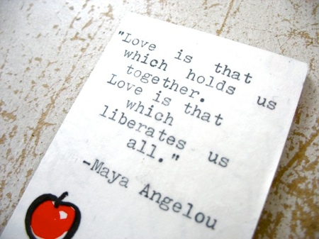 magnet-maya-angelou-quote-magnet