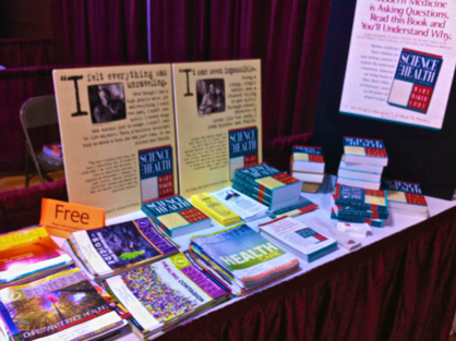 science and health with key to the scripture, science and health with key to the scriptures