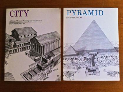 history picture books