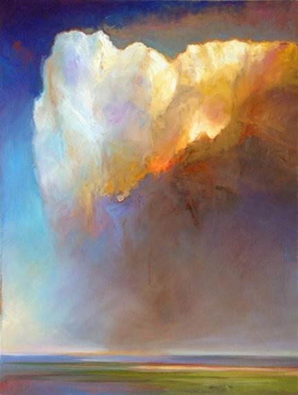 cumulusno120website