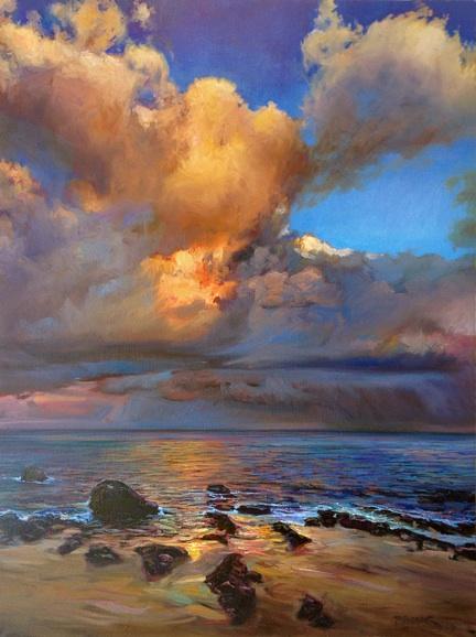 cumuluspresence20website