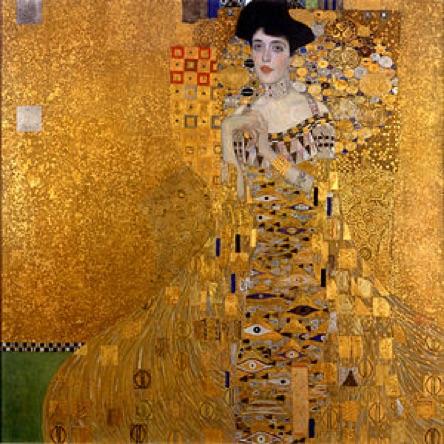 File-Gustav_Klimt_046