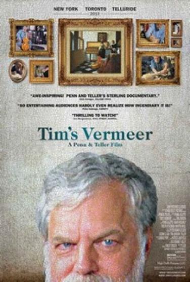 File-Tim27s_Vermeer_2013