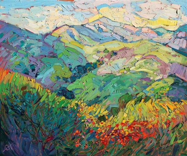 Hills_of_Heather