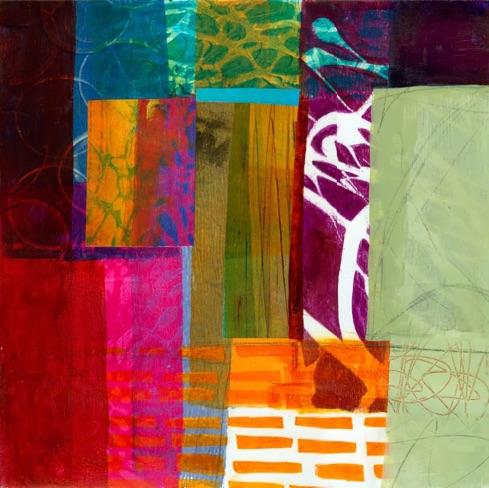 grid-print-4