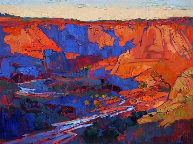 i-17358837-canyon-wash
