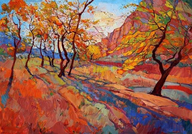 i-17712404-cottonwood-shadow