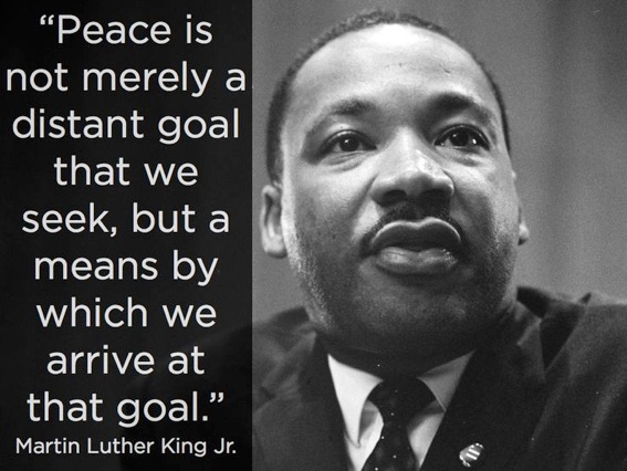 inspirational-martin-luther-king-jr-quotes