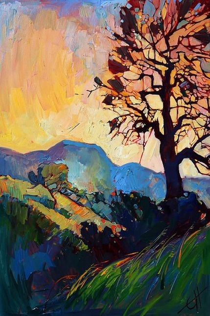 mosaic-light-erin-hanson