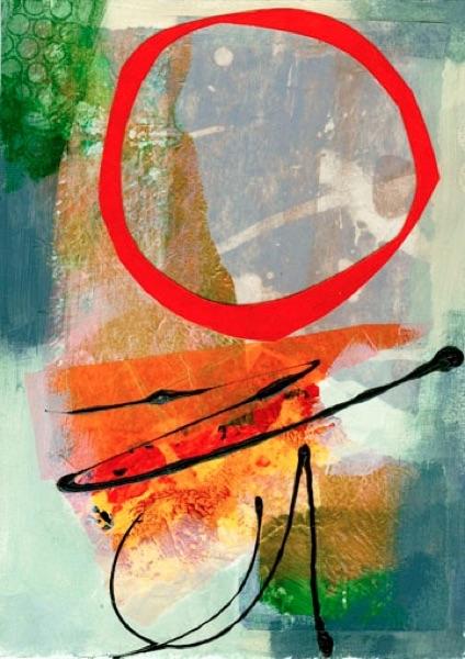 paintingsnggpage=3