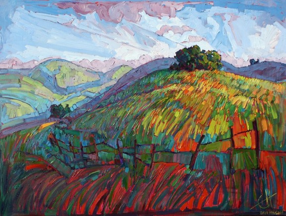 paso-robles-california-impressionist