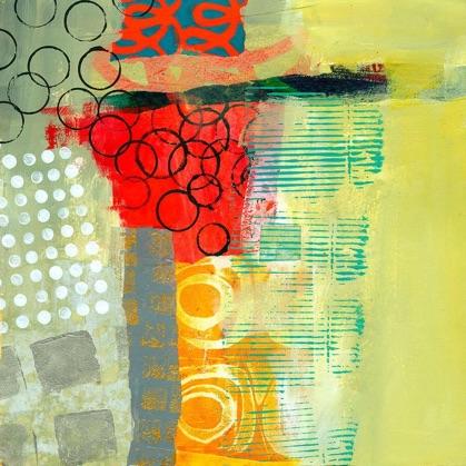 pattern-study-3-jane-davies