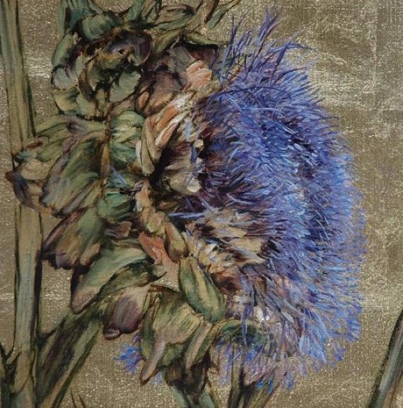 peinture014