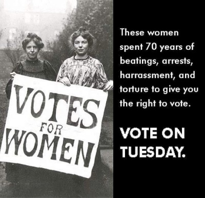 womens-right-to-vote-2-400x386