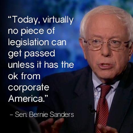 www.sanders.senate.gov